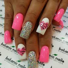 Professional Nail Polish Designs Nail Art 548 Best Nail Art Designs Gallery Bestartnails Com