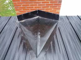 best way cut sheet metal roofing with cutting gutter drip edge extension s for corrugated iron