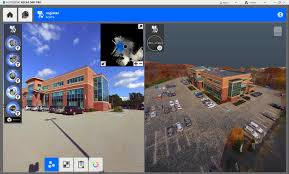 you will surely find many other apps so it is up to your wallet and consideration what tool will make your 3d object just remember that you do not need