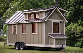 tiny house contractors. Tiny House Dormers By Timbercraft Homes Contractors O