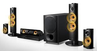 lg home theater with bluetooth. home theater lg lhd636h bluetooth lg home theater with bluetooth