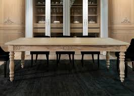 traditional dining room tables. Traditional Dining Table / Wooden Rectangular Room Tables D
