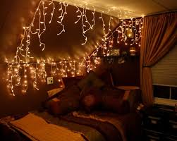 bedroom ideas tumblr christmas lights. Tumblr Bedrooms Lights Best 25 Icicle Bedroom Ideas On Pinterest Christmas L