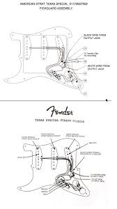 Stratocaster wiring diagrams diagram for a