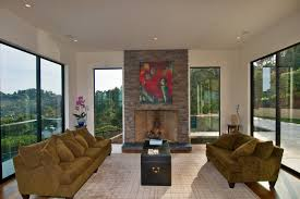 interior designers austin tx living room contemporary with area rug ceiling lighting image by western window systems