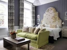 covent garden hotel london. Delighful Covent Covent Garden Hotel Firmdale Hotels Jetzt Buchen Bildergalerie Dieser  Unterkunft  For Hotel London Bookingcom