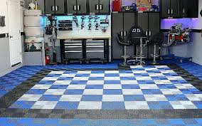 racedeck reviews garage flooring reviews best of garage designs garage flooring ideas gallery garage flooring