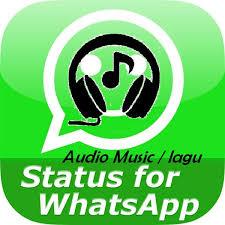 Story whatsapp pun sekarang bisa diisi dengan menggunakan video ataupun foto dan gambar yang kita inginkan. Cara Membuat Story Status Di Whatsapp Dengan Lagu Android Ponselku