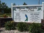 Local Attractions - Official Website of Warren, Minnesota