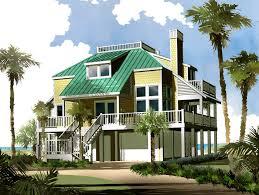 four gables house plan. Pleasurable Inspiration 3 Southern Living House Plan Of The Month Four Gables Blog Plans