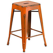 burnt orange bar stools. plain bar in burnt orange bar stools u