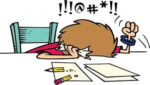 photo 1 of 8 banging head on desk clipart  superior bang head on desk  1