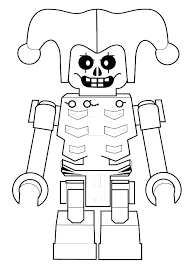 robot coloring pages coloring robots coloring pages robot of transformer rescue bots free printable colouring robot