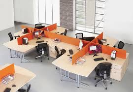 orange office furniture. Executive Furniture Orange Office D
