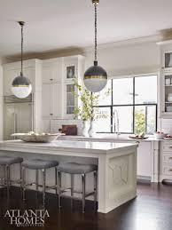 kitchen s kitchens ahl