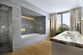 Modern Bathroom Wall Decor Decorations For A Bathroom 15 Bathroom Storage Solutions And