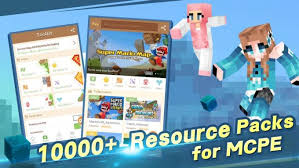 Minecraft java edition exclusive features: Master For Minecraft Launcher Apk For Android Download