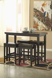 ashley furniture wesling dining room set ashley furniture dining room sets inspiration home