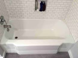 bathtub refinishing pros houston tx ideas