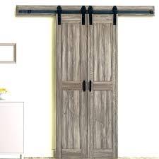 prehung bedroom doors normal size