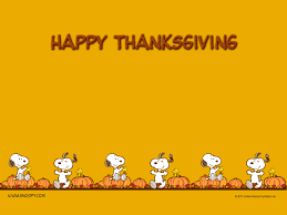 Thanksgiving Wallpapers HD Free ...