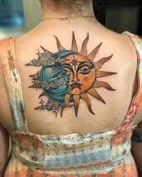 Tattoo Designs For Girls For Android Apk Download