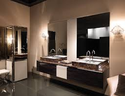 luxury bathroom furniture. Top 67 Marvelous Italian Style Bathroom Vanities Designer Accessories Luxury Cabinets Bathrooms Furniture I