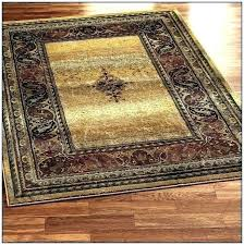 latex backed area rugs latex backed rug removing backing residue from hardwood floors after cleaning rugs