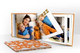 Photo Books Photo Album Personalised Photo Book Online
