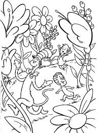 Small Picture dr seuss coloring pages 12 ColoringPagehub