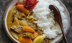 anese beef curry adamliaw