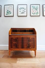 teak retro furniture. Fine Furniture Rosewood U0026 Teak  Danish British 50s 60s Vintage Retro Furnitureu0027 For Retro Furniture E