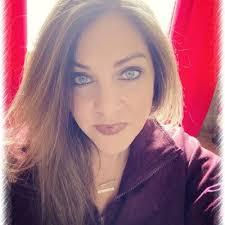 Heather Sizemore, Esq. (@HeatherSize76) | Twitter