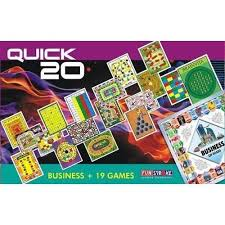 Fun Business Games Fun Business Games Under Fontanacountryinn Com