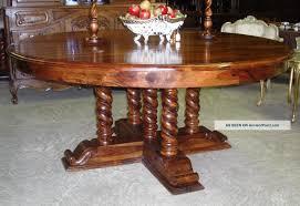 apartments antique round oak pedestal coffee table antique round oak pedestal antique round oak