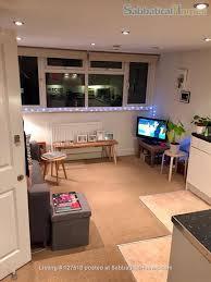 Sabbaticalhomes Com Academic Home Rental Exchange Sitting Est 2000