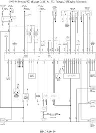 1999 mazda 626 stereo wiring diagram 1999 image 2000 mazda 626 radio wiring diagram 2000 mazda 626 radio wiring on 1999 mazda 626 stereo