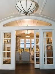 image splendidsass sliding white doors