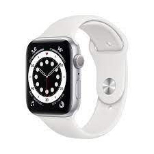 Apple Akıllı Saat Fiyatları