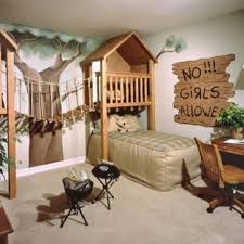 boys bed canopy photo 7: beautiful pictures of design Child Bed Design Wood  10 Best