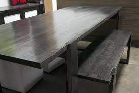 dining room bench seat nz. dining table bench seat nz room cover chairs a