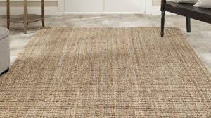 bargain 10x12 area rug rugs cute amrmoto com 10
