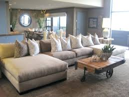 extra large sectional sofas with chaise. Modren Sofas Extra Large Sectional Sofas With Chaise Oversized Huge  Designs And Ideas Modern On Extra Large Sectional Sofas With Chaise X