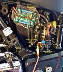 vtx 1300 fuse box vtx automotive wiring diagrams vtx 1300 wiring diagram 9233757352 7db092cf71 b vtx fuse box 9233757352 7db092cf71 b
