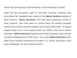 eap from paragraph to essay this paragraph and decide what 6 which