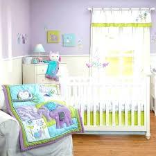 target baby bedding owl baby crib set owl crib bedding sets image of baby bedding decor target baby bedding