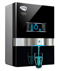 Best Home Ro System Ro And Uv Purifiers Water Purifier Bacteria And Hardness