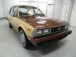 Used 1980 Toyota Corona For Sale   Christiansburg VA