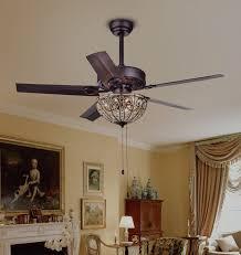 chandelier light kit for ceiling fan dining room ceiling fans designs 2019 ceiling fan with chandelier