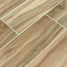 gray wood grain tile wood grain porcelain tile porcelain wood tile 9 x porcelain wood tile